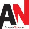 ArmeniaNow.com
