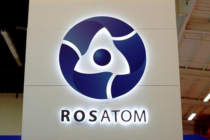 rosatom-logo: www.armenianow.com/en/economy/2016/04/22/armenia-power-plant-russia...