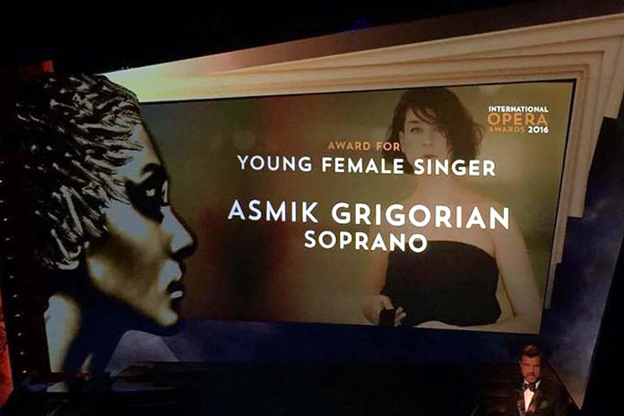 Asmik-Grigorian-opera-awards2016-best-young-singer
