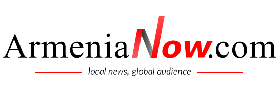 ArmeniaNow.com | Local news, global audience