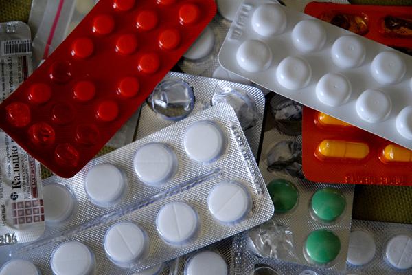 ԵԱՏՄ-ն առաջարկում է ստեղծել դեղամիջոցների ընդհանուր շուկա, որը հիմնված կլինի միջազգային ստանդարտների վրա