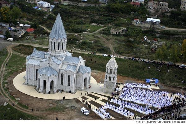 http://www.armenianow.com/images/uploadedimages/ai333401.jpg