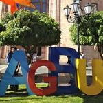 Initial Steps Towards Ambitious Transformation: AGBU launches program to expand mission