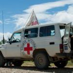 Armenia, Karabakh say dealing with issue of soldiers missing after clashes; ICRC involved