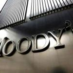 Moody's cites sanctions against Russia for lowering expectations from Armenia's GDP growth