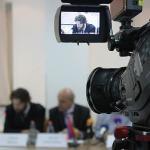 Digital Power: Armenian television to switch over to new broadcasting mode