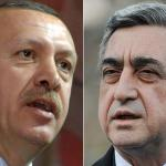 Competing Invitations: Experts say Turkey tries to steal Armenia's thunder on April 24