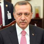 Erdogan's message to Armenians: Turkey shares your pain