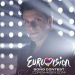 Eurovision 2014: Armenia's Aram MP3 to sing ballad co-authored with friend