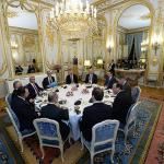 "Presidents Meeting in Paris: ""Imitational"" talk on Karabakh better than none at all analyst says"