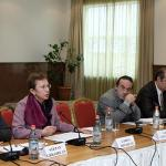 "Civil Society Reacts to CU Agreement: Joining Customs Union will ""throw Armenia back 25 years"""