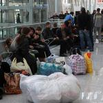 Armenia to ensure 'more favorable conditions' for its migrant workers in Russia before Customs Union accession