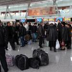 Migration Concerns: New privileges for Armenians in Russia involve demographic risks