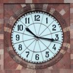 "Time Trouble: DST debate continues in Armenia as Russia moves clocks back ""one last time"""