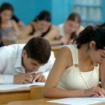Reversing the Brain Drain: AGBU helps cover tuition fees for Syrian Armenian students in Armenia