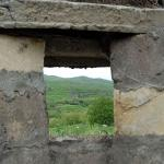 Karabakh: More civilian deaths reported as authorities start prosecution of Azeri saboteurs