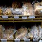 Vitamins for Bread: Armenian government approves program for flour enrichment