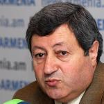 Armenia and EEU: Local manufacturers' association head calls for boosted domestic production