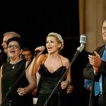 "Together Through Culture: ""Yerevan-Aleppo"" concert supports Syrian-Armenians"