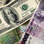 Dram Drama: Armenian currency losing ground after ruble plunge