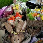 Easter Expectations: Prices expected to remain stable on eve of Armenia's fish and egg holiday