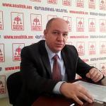 Եվրասիական միություն. տնտեսագետն ասում է՝ Հայաստանի  համար  անդամակցությունը  դրական է