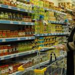 New Year Prices: More limited inflation observed in Armenia during current holiday season