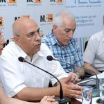 Energy Concerns: Experts discuss impact of electricity tariff rise on Armenian economy