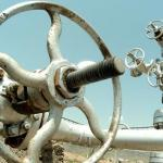 Armenia-Iran: Tehran considers increasing gas exports to Yerevan