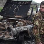 Տեխնոլոգիական մարտադաշտ. փորձագետները կոչ են անում բարձր տեխնոլոգիաներ կիրառել պաշտպանության ոլորտում Ղարաբաղում բախումներից հետո