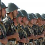 Ceasefire 20: Two decades of 'neither war, nor peace' after cessation of Karabakh hostilities