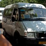 '100 Dram' Protest Anniversary: One year on, Yerevan authorities still mull bus fare rise option