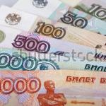 Ruble in Decline: Record lows in Russia have impact in Armenia