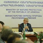Customs Union Roadmap: Armenia's accession to Russian-led bloc proceeding at high pace