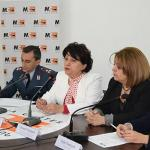 Minors Protection Day: Rate of violence against children remains unchanged in Armenia