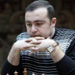 Chess: Tigran Petrosian wins tournament in Poland