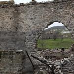 Հայաստանի ՊՆ խոսնակ. Նախիջևանի սահմանին կրակոցներ չկան