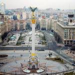 Russo-Ukrainian standoff: Experts see consequences for Armenian economy