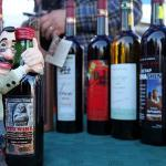 Ruble Instability and Markets: Experts say depreciation of Russian currency hits Armenian wine exports