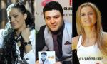 Eurovision: Armenia heading for a hotly contested national final to pick Eurovision song/performer