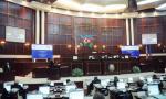 «Եվրանեսթի» նիստում Ադրբեջանի նախագահ Ալիևը հայերին «ֆաշիստ» է անվանել