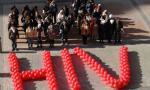 Կյանքը ՄԻԱՎ-ից հետո. հիվանդները բողոքում են սոցիալական խարանից