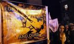ՀԱԿ. Շանթ Հարությունյանը և ազատազրկված ընկերները քաղբանտարկյալ են