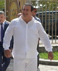 One Year Without Tsarukyan: Ex-strongman's ouster continues to influence Armenian politics
