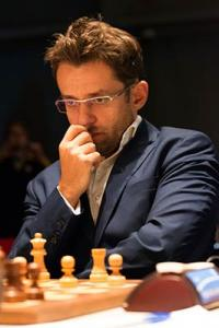 Chess: Aronian loses blitz event, match against Nakamura