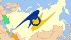 Russia completes parliamentary ratification of Armenia's entry to EEU
