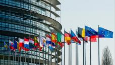 EU Parliament condemns attack on Kessab and other vulnerable communities in Syria