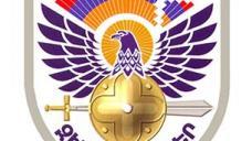 Karabakh: Armenian soldier killed in the line of duty