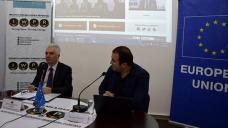 More for More: EU assures Armenia over new talks, urges more reform