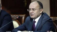 MOD Ohanyan: Measures must be taken against Azeri agression